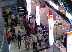 사이버다임, '국제 사이버 시큐리티 컨퍼런스 ISEC 2015' 참가.png