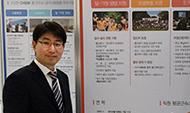사이버다임, 2015 남녀고용평등 우수기업 선정.jpg