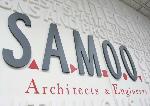 삼우종합건축사사무소, 데이터 라이프사이클·지식관리로 경쟁력 배가.png