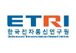 한국전자통신연구원 ECM 구축 사업 수주.png