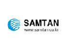 삼탄 문서중앙화시스템 구축 수주.png