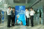 case study - 인천국제공항공사 지식 콘텐츠 DB시스템.png