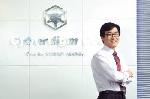 비전2011 중견벤처-사이버다임.png