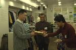 사이버다임, 제 7회 아름다운 하루 개최.png