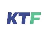 KTF Motive 2.0 KMS 구축.png