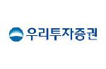 사이버다임, 우리투자증권과 자사주 특정금전신탁 계약체결.png