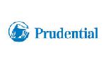 푸르덴셜 EDMS 구축.png