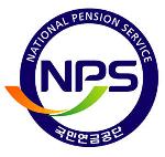 국민연금공단 차세대 정보시스템 구축.png