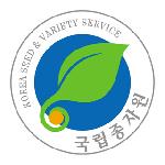 국립종자원 KMS 구축.png