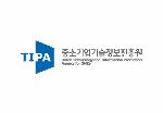 중소기업기술정보진흥원 EDM.png