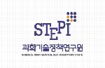 과학기술정책연구원 지식관리시스템(EDMS & KMS)구축.png