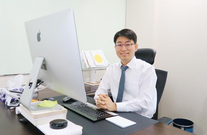 사이버다임 김경채 사장님.png