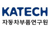 katech_ci.png