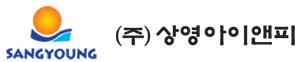 sangyoung.png