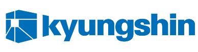 kyungshin.png