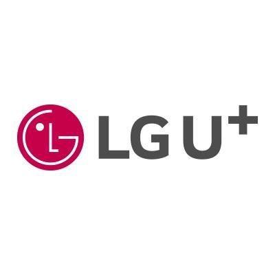 LG U+.jpg