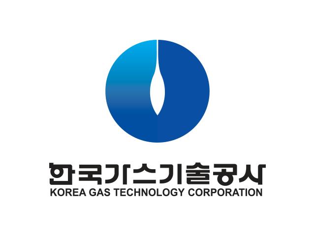 한국가스기술공사.png