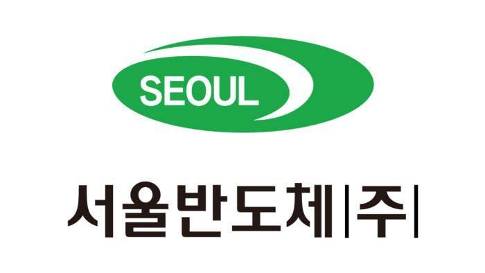 서울반도체.jpg