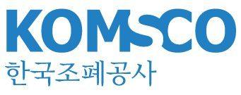 한국조폐공사.jpg