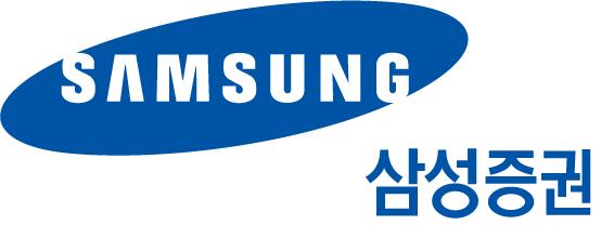 사이버다임 삼성증권.png