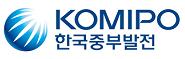 한국중부발전 로고.png