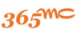 365mc 로고.png