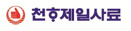 사이버다임 천하제일사료.png